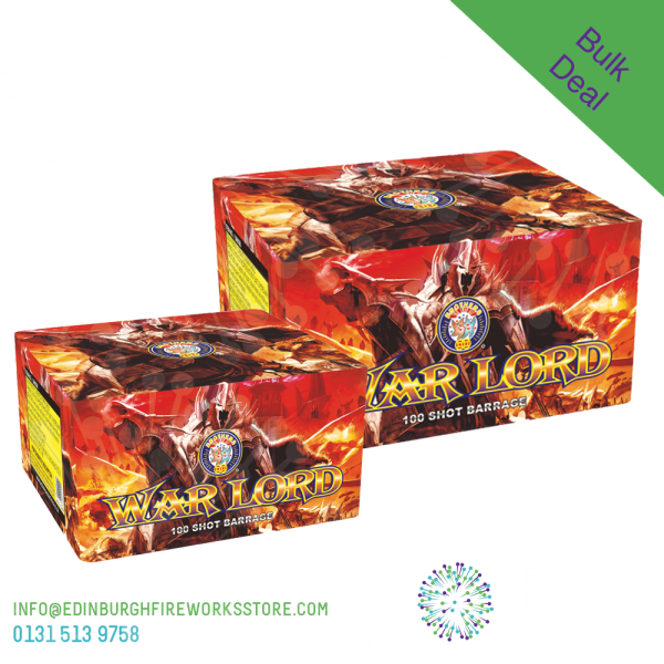 War-Lord-BULK-DEAL-by-Brother-Pyrotechnics-from-Edinburgh-Fireworks-Store