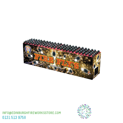 Fire-Flys-by-Brother-Pyrotechnics-from-Edinburgh-Fireworks-Store