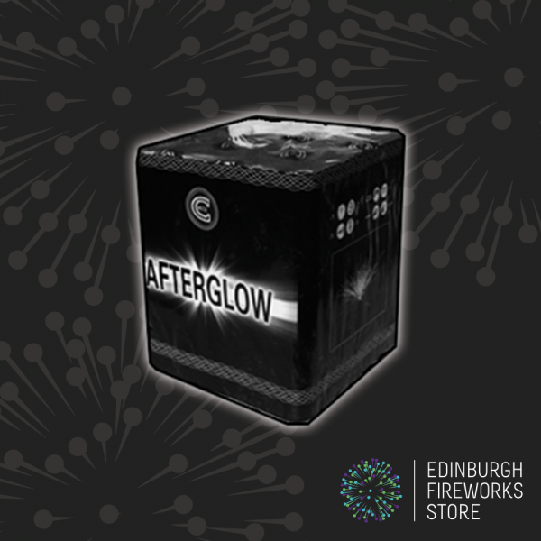 Afterglow-by-Celtic-Fireworks-from-Edinburgh-Fireworks-Store