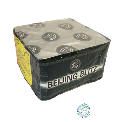 Beijing-Blitz-by-Celtic-Fireworks-from-Edinburgh-Fireworks-Store