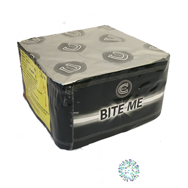 Bite-me-by-Celtic-Fireworks-from-Edinburgh-Fireworks-Store