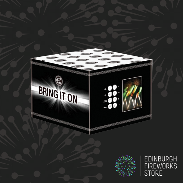 Bring-It-On-by-Celtic-Fireworks-from-Edinburgh-Fireworks-Store