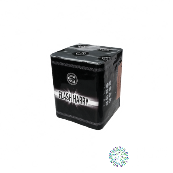 Flash-Harry-by-Celtic-Fireworks-from-Edinburgh-Fireworks-Store