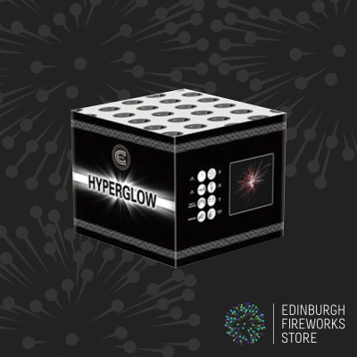 Hyperglow-by-Celtic-Fireworks-from-Edinburgh-Fireworks-Store