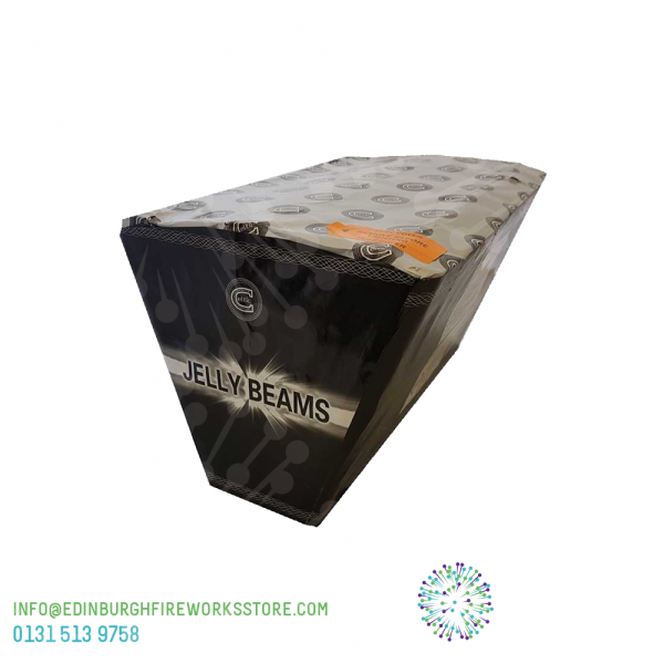 Jelly-Beams-by-Celtic-Fireworks-from-Edinburgh-Fireworks-Store