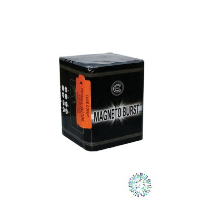 Magneto-Burst-by-Celtic-Fireworks-from-Edinburgh-Fireworks-Store