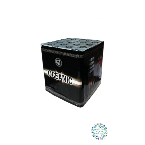 Oceanic-by-Celtic-Fireworks-from-Edinburgh-Fireworks-Store