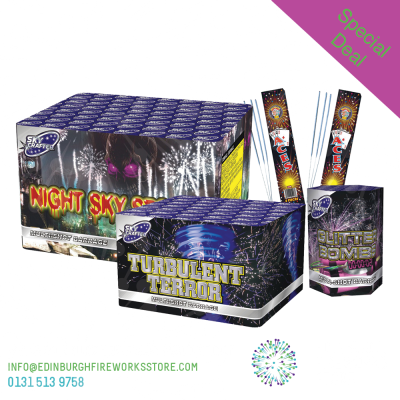 fun-pack-17-DEAL-by-Edinburgh-Fireworks-Store