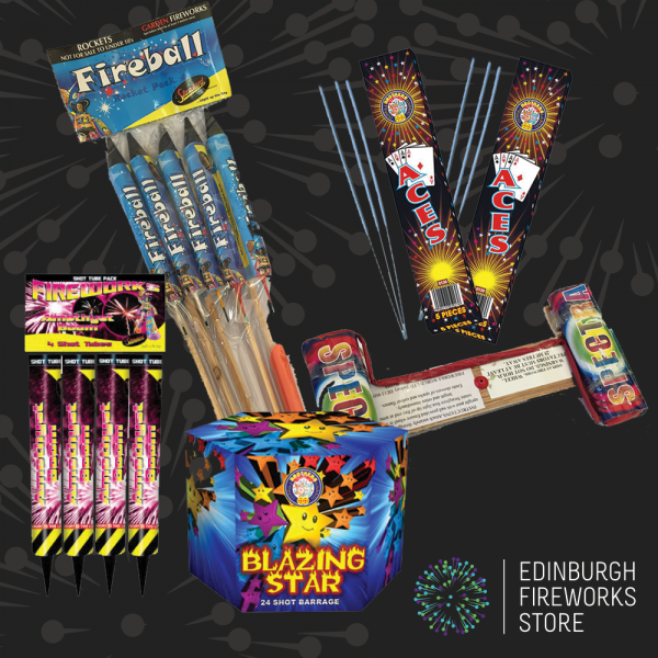 Small-Display-DEAL-by-Edinburgh-Fireworks-Store