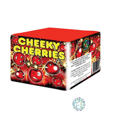 Cheeky-Cherry-by-Fireworks-International-from-Edinburgh-Fireworks-Store