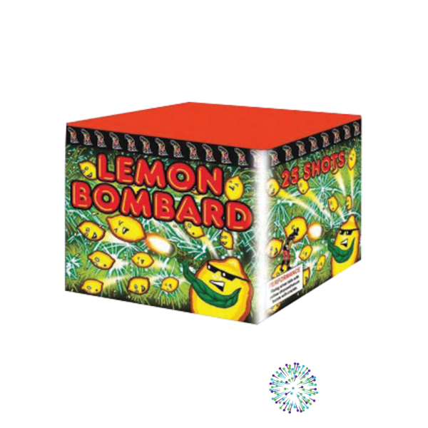 Lemon-Bombard-by-Fireworks-International-from-Edinburgh-Fireworks-Store