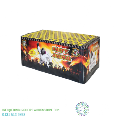 Party-Animal-by-Fireworks-International-from-Edinburgh-Fireworks-Store
