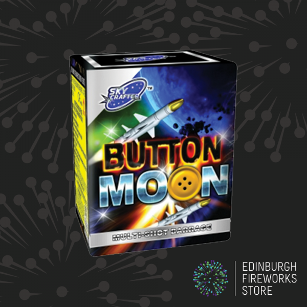 Button-Moon-by-Sky-Crafter-Fireworks-from-Edinburgh-Fireworks-Store