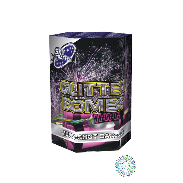 Glitter-Bomb-by-Sky-Crafter-Fireworks-from-Edinburgh-Fireworks-Store