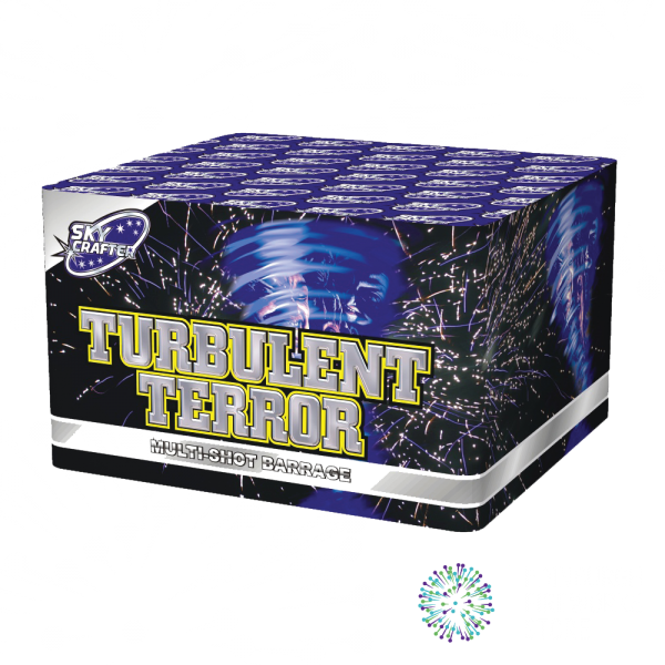Turbulent-Terror-by-Sky-Crafter-Fireworks-from-Edinburgh-Fireworks-Store