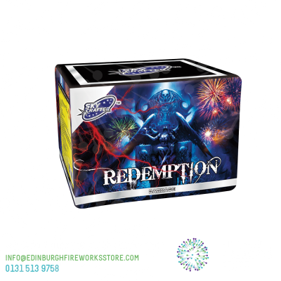 Redemption-by-Sky-Crafter-Fireworks-from-Edinburgh-Fireworks-Store