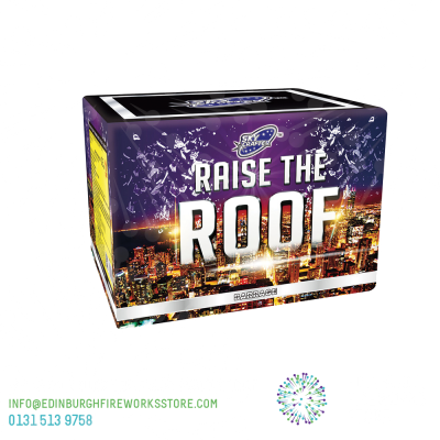 Raise-The-Roof-by-Sky-Crafter-Fireworks-from-Edinburgh-Fireworks-Store