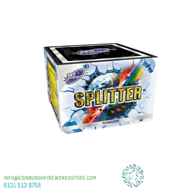 Splitter-by-Sky-Crafter-Fireworks-from-Edinburgh-Fireworks-Store