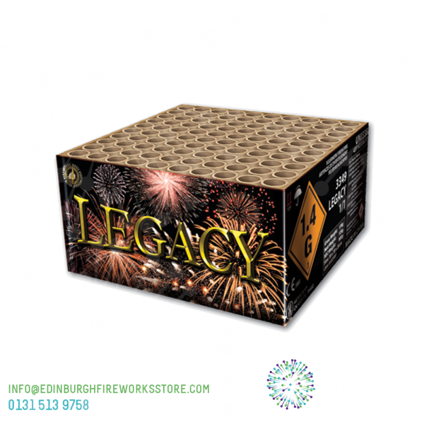 Legacy-by-Zeus-Fireworks-from-Edinburgh-Fireworks-Store