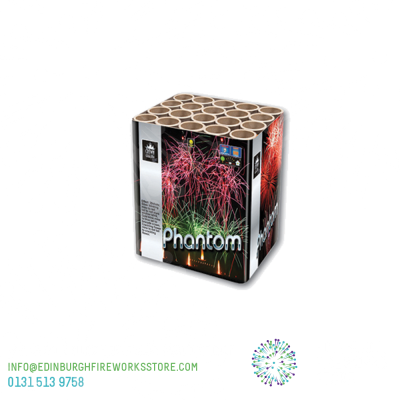 Phantom-by-Zeus-Fireworks-from-Edinburgh-Fireworks-Store