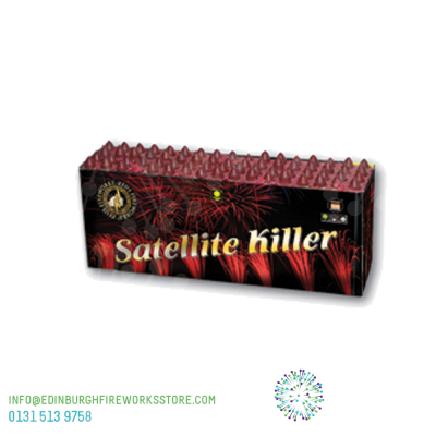 Satellite-killer-by-Zeus-Fireworks-from-Edinburgh-Fireworks-Store