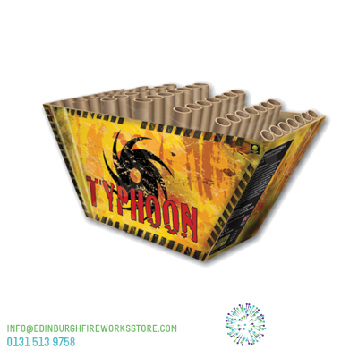 Typhoon-by-Zeus-Fireworks-from-Edinburgh-Fireworks-Store