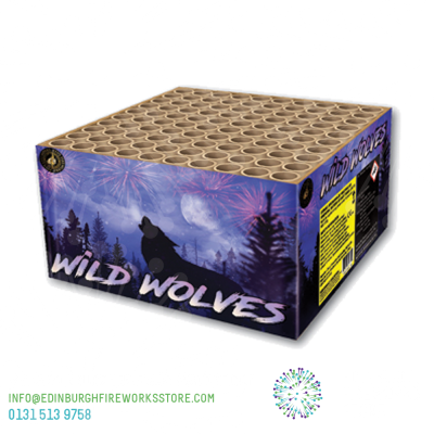 Wild-Wolves-by-Zeus-Fireworks-from-Edinburgh-Fireworks-Store