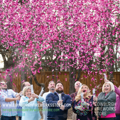 confetti-cannon-stick-for-weddings-and-parties-Edinburgh-Fireworks-store