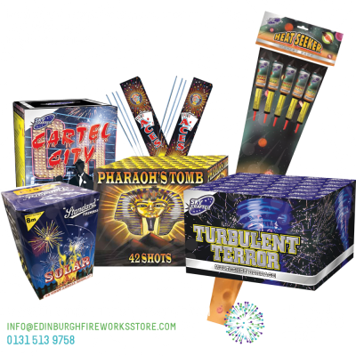 edinburgh-fireworks-18-DEAL-by-Edinburgh-Fireworks-Store1