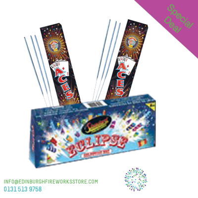 starter-pack-18-DEAL-by-Edinburgh-Fireworks-Store