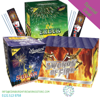Triple-18-deal-by-Edinburgh-Fireworks-Store