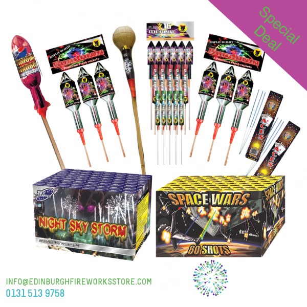 250-Special-18-DEAL-by-Edinburgh-Fireworks-Store2