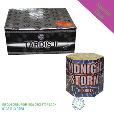Tardis-Midnight-Storm-NY-18-DEAL-by-Edinburgh-Fireworks-Store