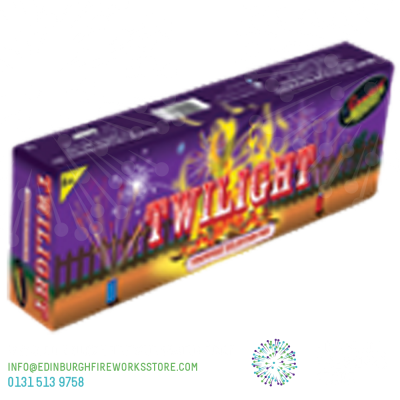 Twilight-by-Standard-Fireworks-from-Edinburgh-Fireworks-Store