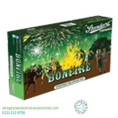 Bonfire-by-Standard-Fireworks-from-Edinburgh-Fireworks-Store