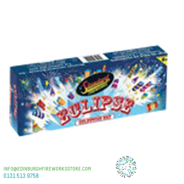 Eclipse-by-Standard-Fireworks-from-Edinburgh-Fireworks-Store
