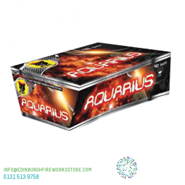 Aquarius-by-Black-Cat-Fireworks-from-Edinburgh-Fireworks-Store