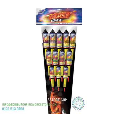 Blast-Off-by-Sky-Crafter-Fireworks-from-Edinburgh-Fireworks-Store