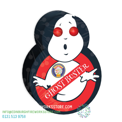 ghost-buster-by-Brother-Pyrotechnics-from-Edinburgh-Fireworks-Store