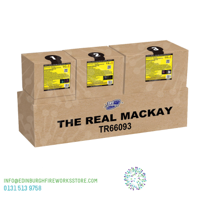 The-Real-MacKay-by-Sky-Crafter-Fireworks-from-Edinburgh-Fireworks-Store
