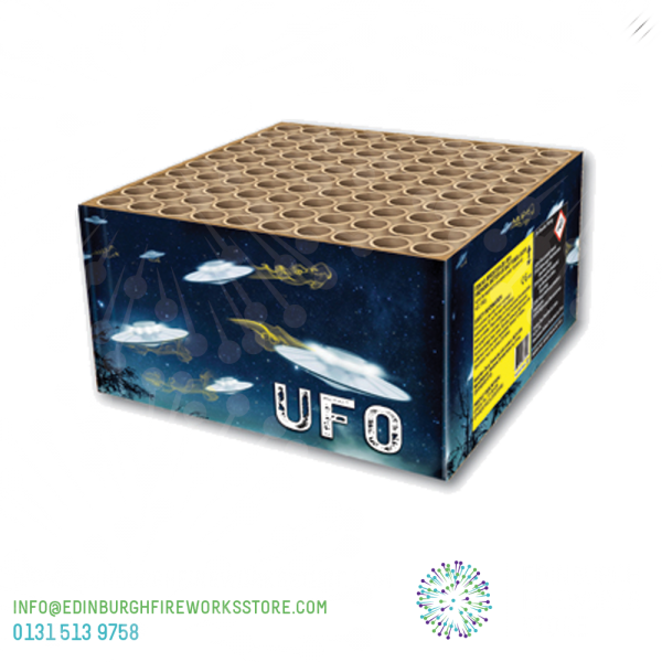 UFO-by-Zeus-Fireworks-from-Edinburgh-Fireworks-Store