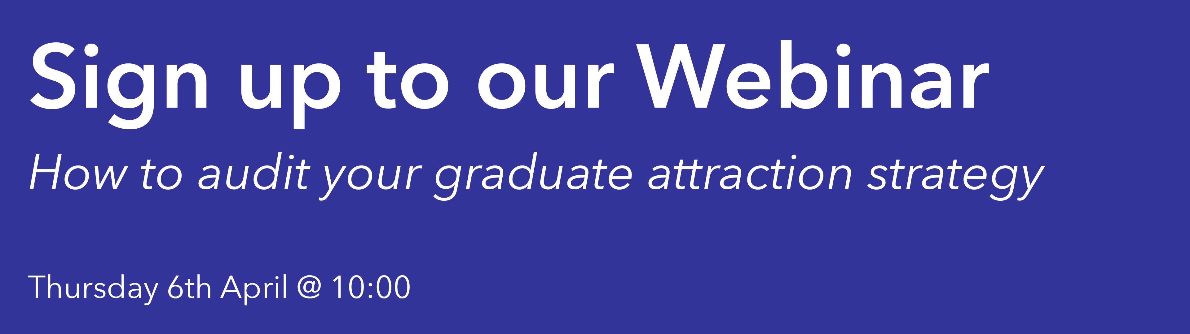 blog gradtouch for employers webinar button