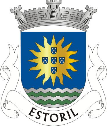 Escudo Estoril