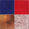PLAIN COLORS TILES - Portuguese, Italian, Dutch, Spanish, decorative ceramic azulejos
