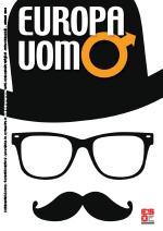 Rivista Europa Uomo Italia onlus: contro il tumore della prostata - n. 14, Giugno 2016