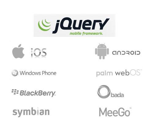Sviluppo di applicazioni web e siti per dispositivi mobili