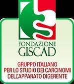 Fondazione GISCAD