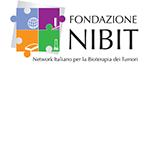 Fondazione NIBIT