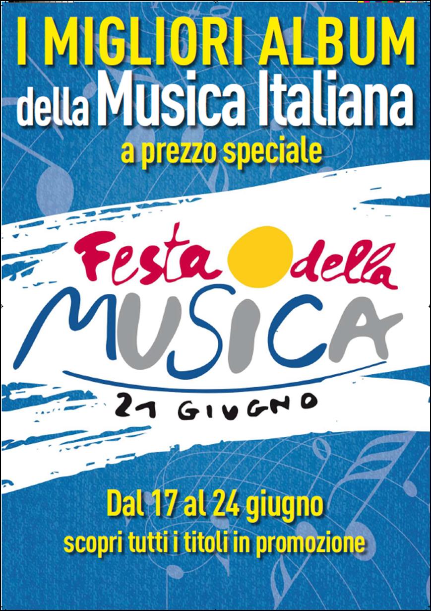 FestaMusica