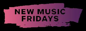 nmf-logo-rgb-horizontal_pink-purple